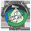 Baltic University Programme – BUP Finland Logo