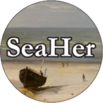 seaher-logo